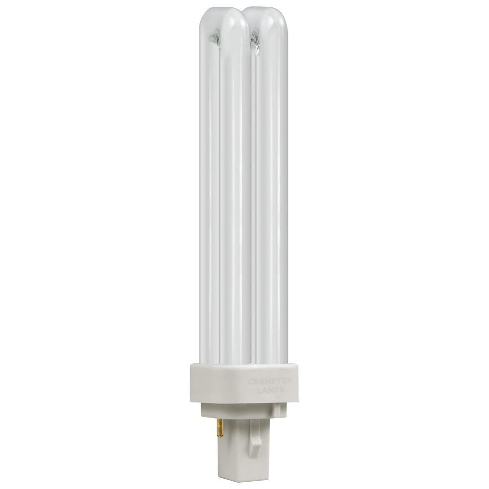 PLC-CFL-18W-2700K-G24d-2_2Pin-CLD18SWW