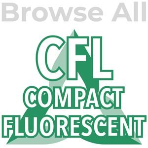 Discontinued CFL