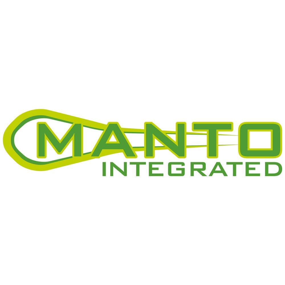 Manto-Integrated-Logo