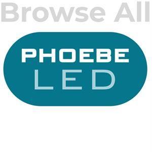 Discontinued Phoebe LED