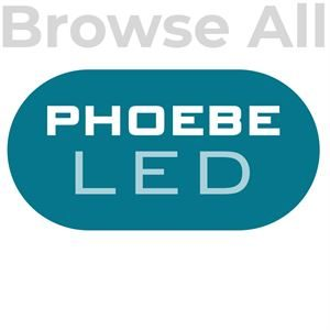 Discontinued Phoebe LED