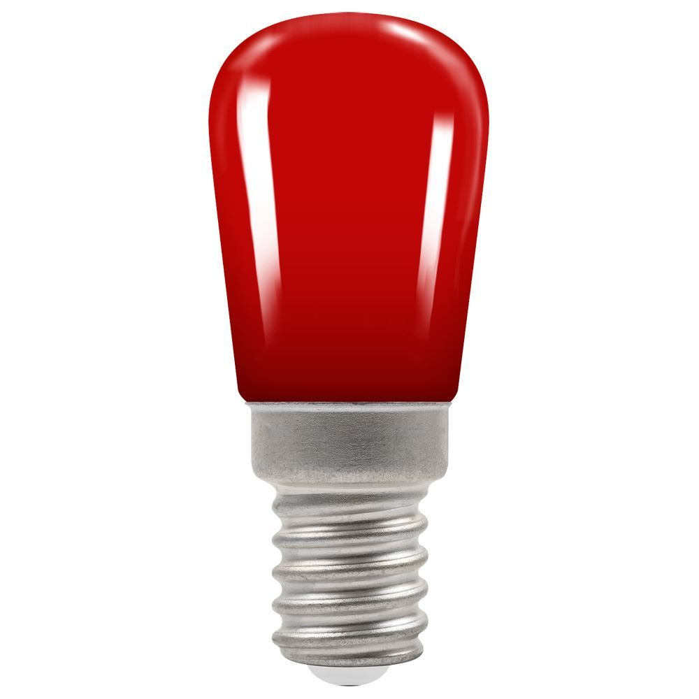 Sign-LED-1.3W-Red-SES-9097