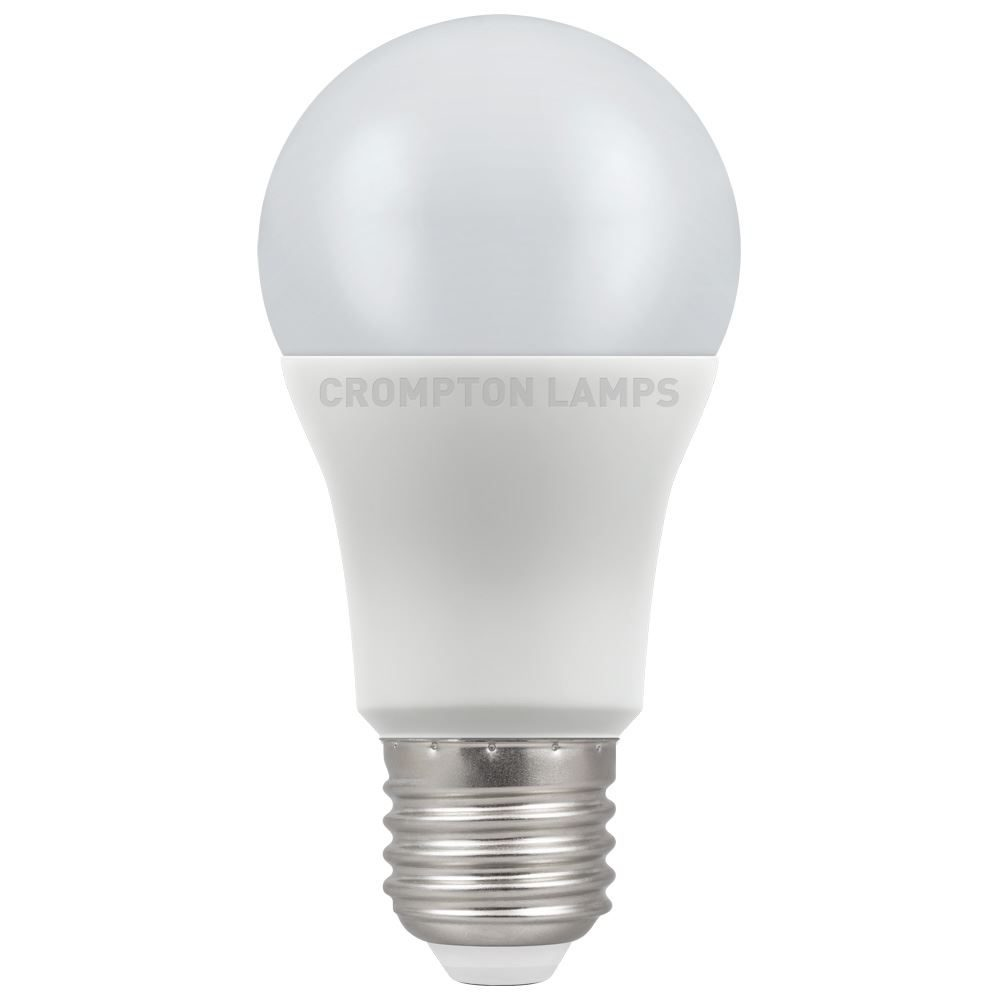 LED-GLS-Thermal-Plastic-11W-Dimmable-4000K-ES-E27-11847