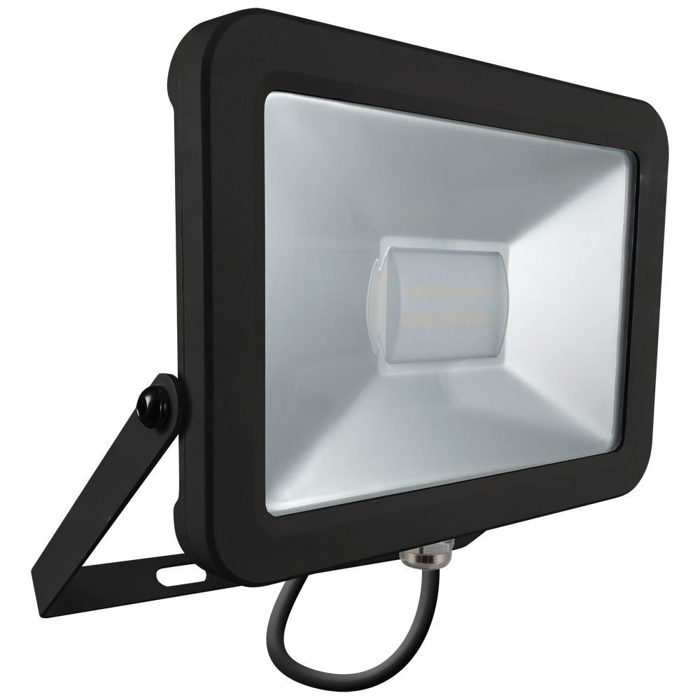 Atlas Mini Floodlight IP66 20W 1600lm-6416