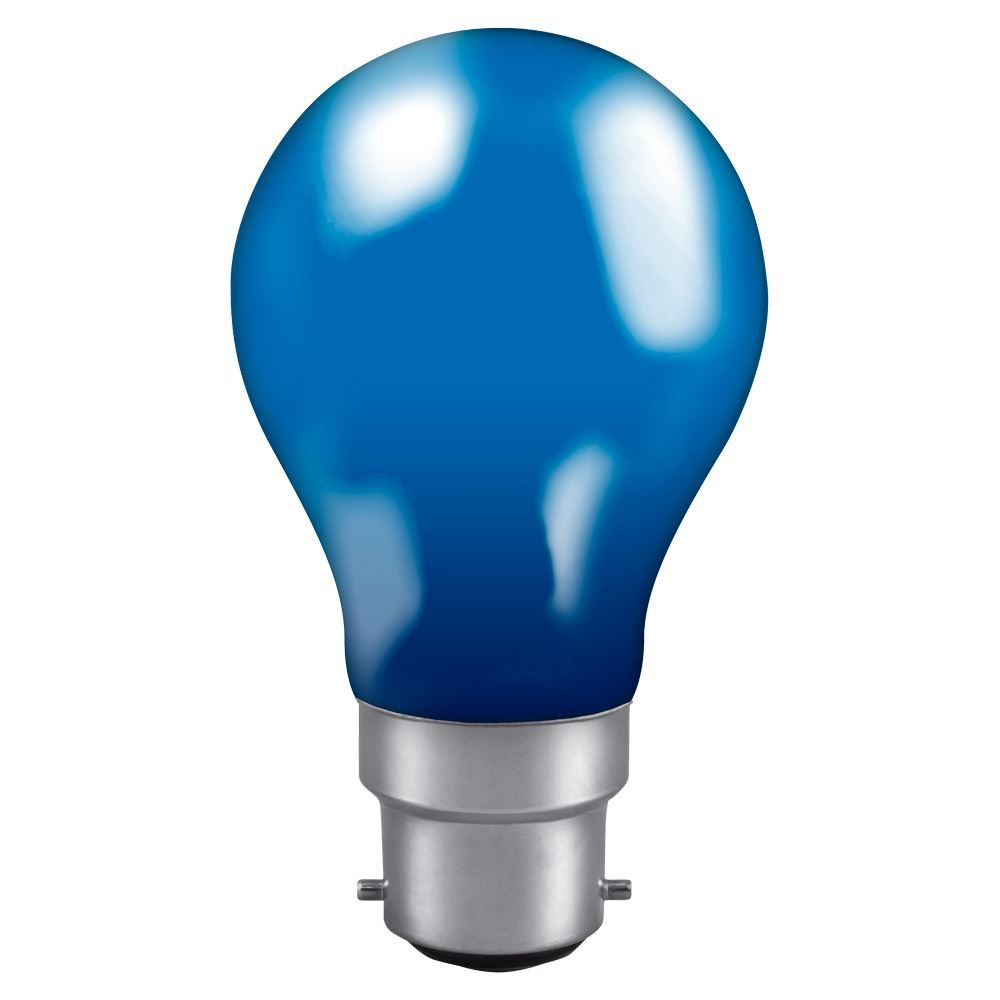GLS_Colourglaze-INC-40W-Blue-BC-40BBC-GLZ