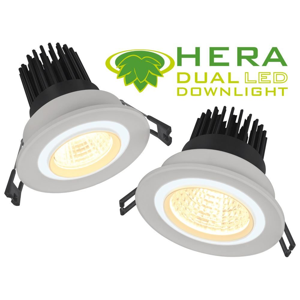 Hera-3-in-1-Integrated-Downlights