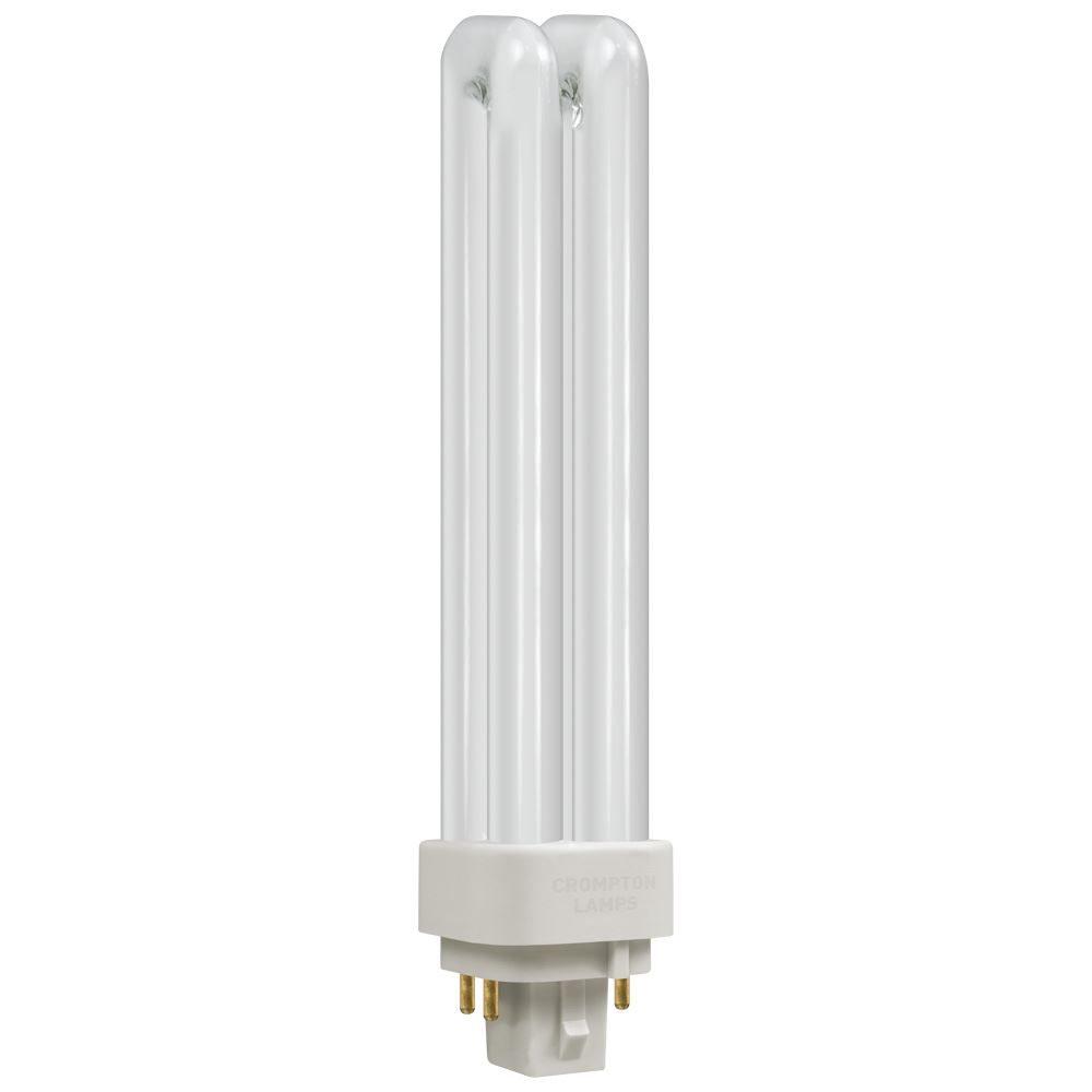 PLC-E-CFL-18W-4000K-G24q-2_4Pin-CLDE18SCW