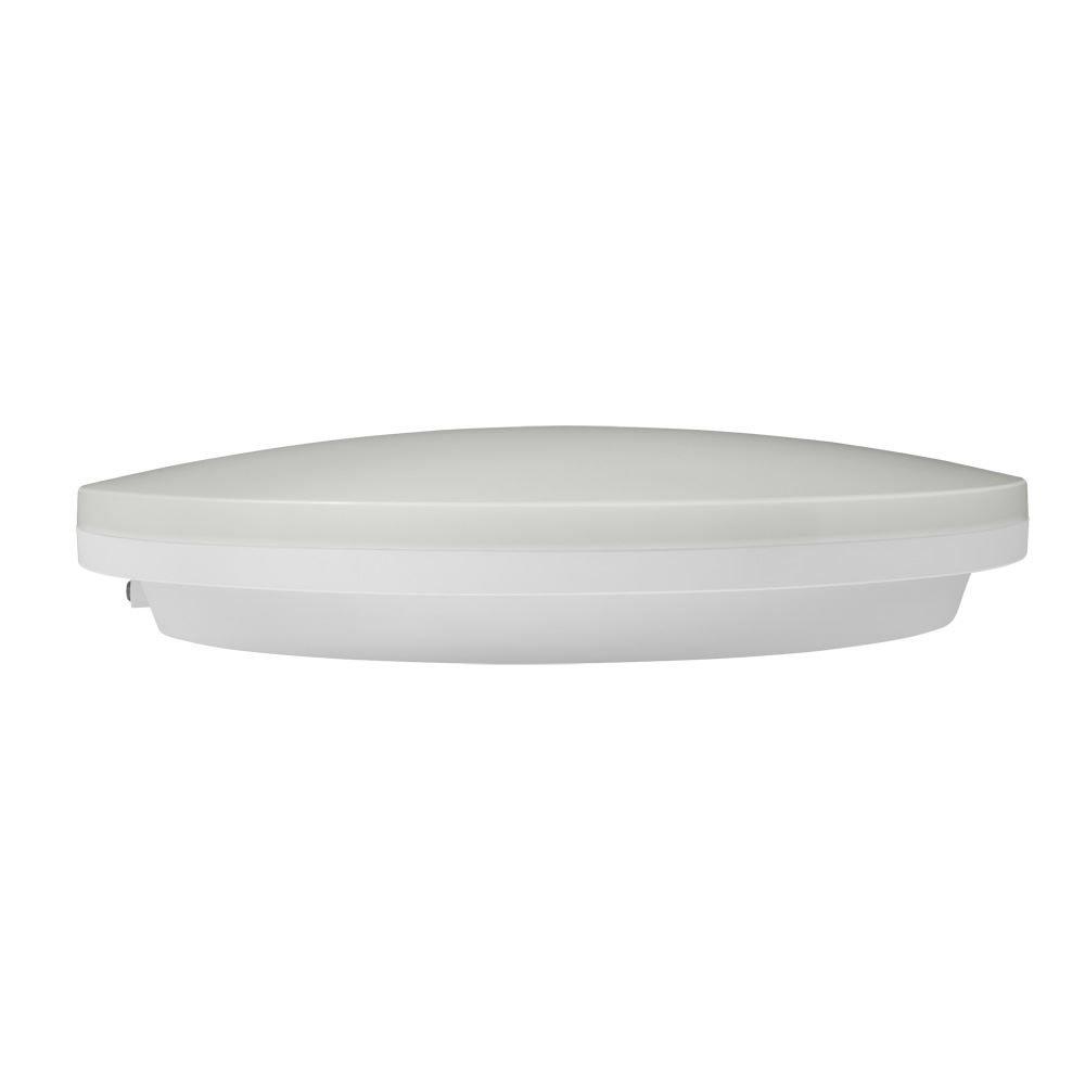 Savoca LED Ceiling Light 18w CCT Adjustable
