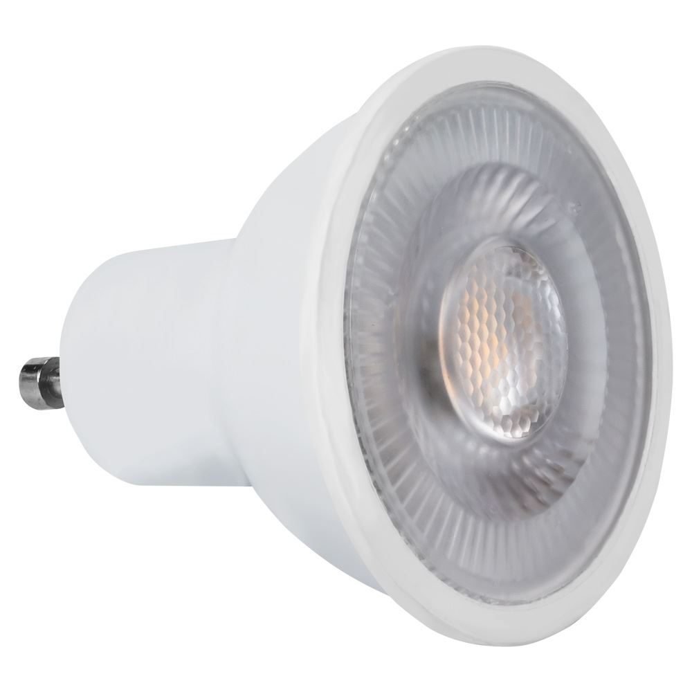 11236-LED_GU10_Thermal_Plastic_SMD_5W_3000K-2
