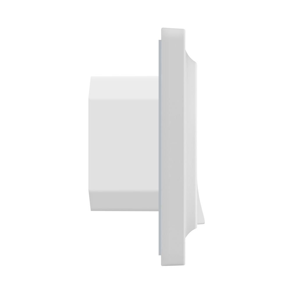 Inteligent Touch Dimmer Switch (Tuya enabled)