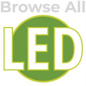 Discontinued LED
