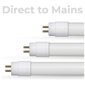 LED-T5-Direct-to-Mains