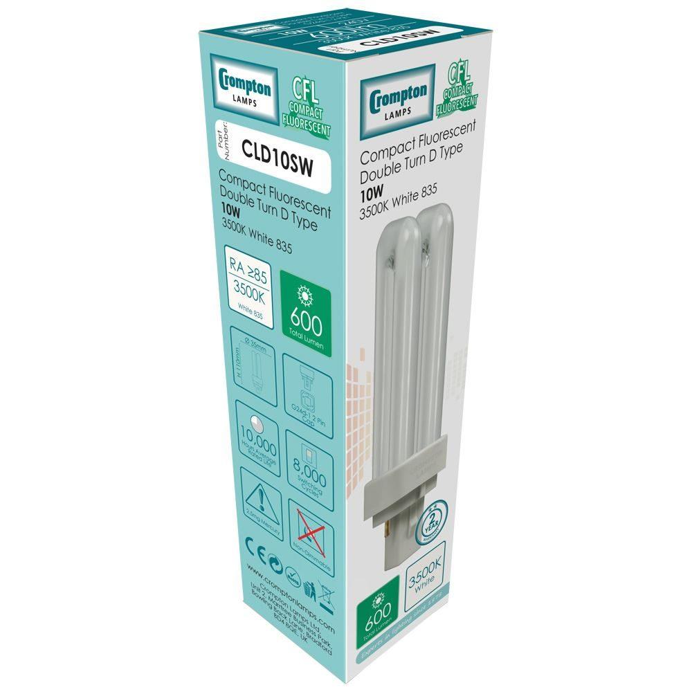 PLC-CFL-10W-3500K-G24d-1_2Pin-CLD10SW