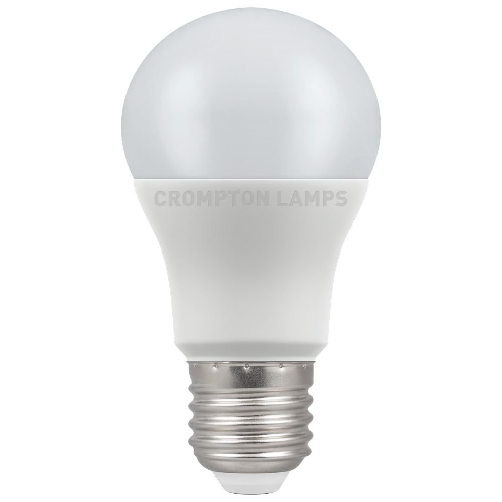LED-GLS-Thermal-Plastic-8.5W-4000K-ES-E27-11748
