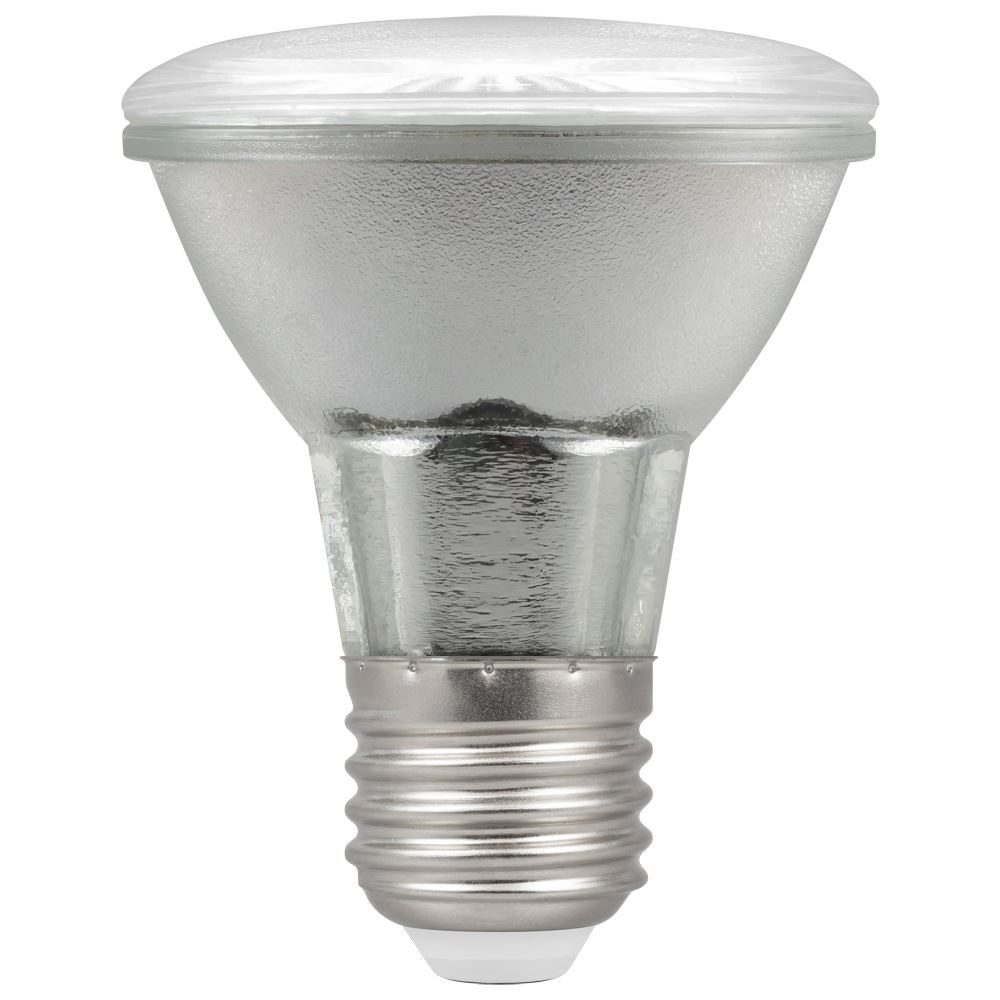 7024 - LED PAR20 5W Dimmable RA Plus