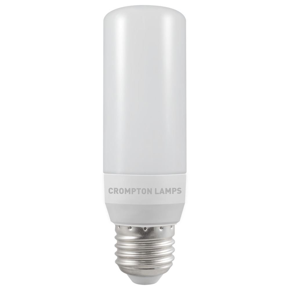 11151-LED_T37_Stick_Lamp_Thermal_Plastic_7.5W_3000K_ES-E27-Main