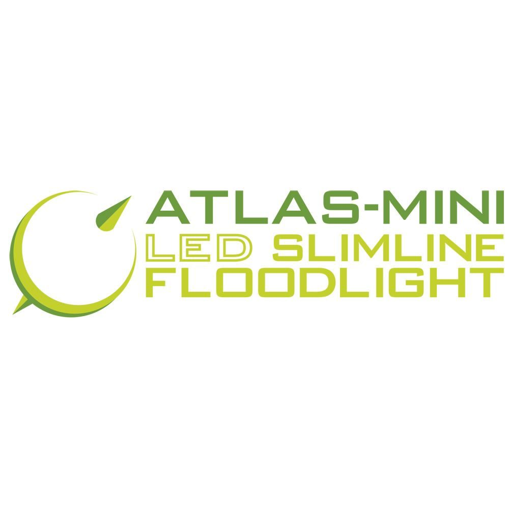 LED-Atlas-Mini-Logo