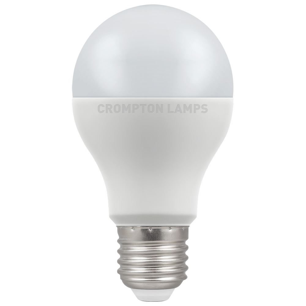 LED-GLS-Thermal-Plastic-14W-Dimmable-2700K-ES-E27-11908