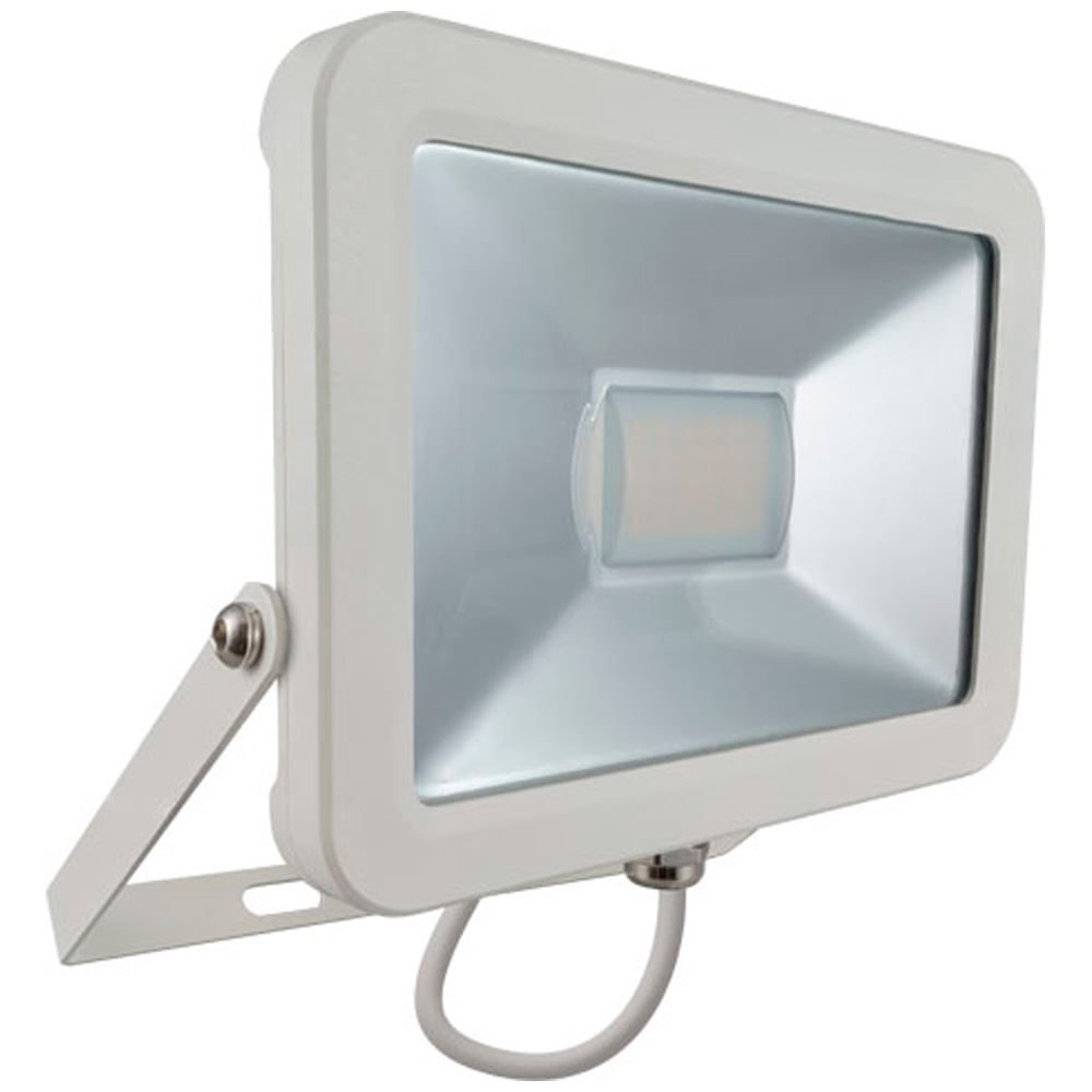 Atlas Mini Floodlight IP66 10W 900lm-10352