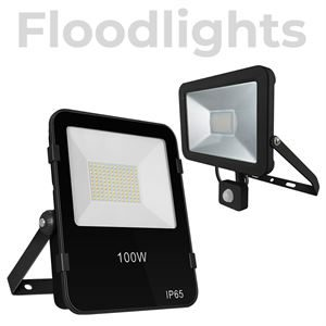Phoeeb LED Floodlights