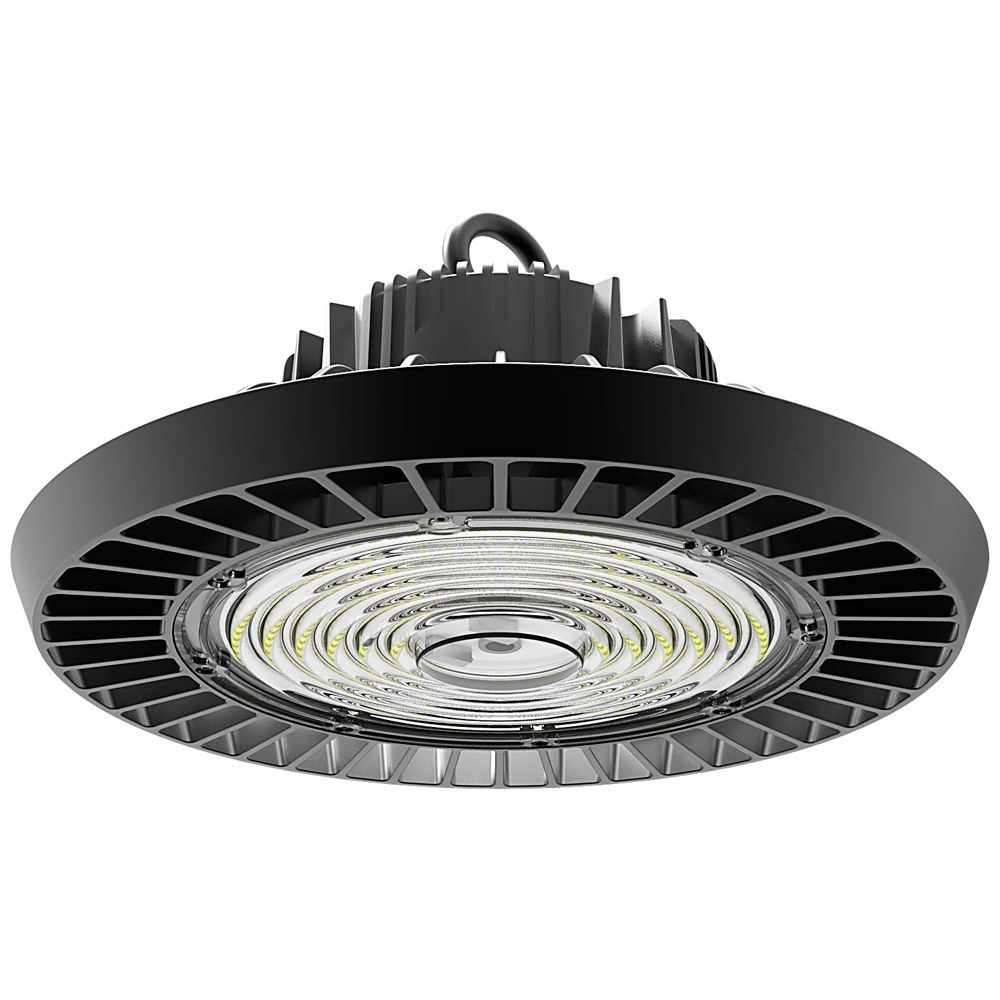 12448 - Keto LED High Bay 150W 4000K 90°