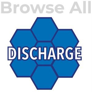 Discontinued Discharge