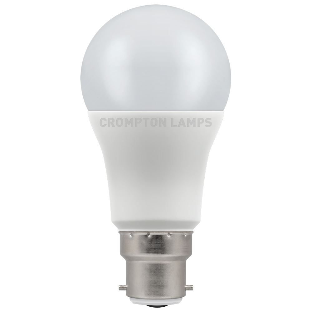 LED-GLS-Thermal-Plastic-11W-4000K-BC-B22d-11779