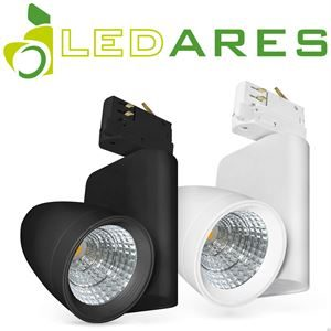 Phoebe-LED-Track-Lights-Ares
