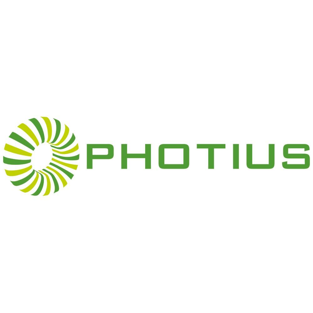 Photius-Logo