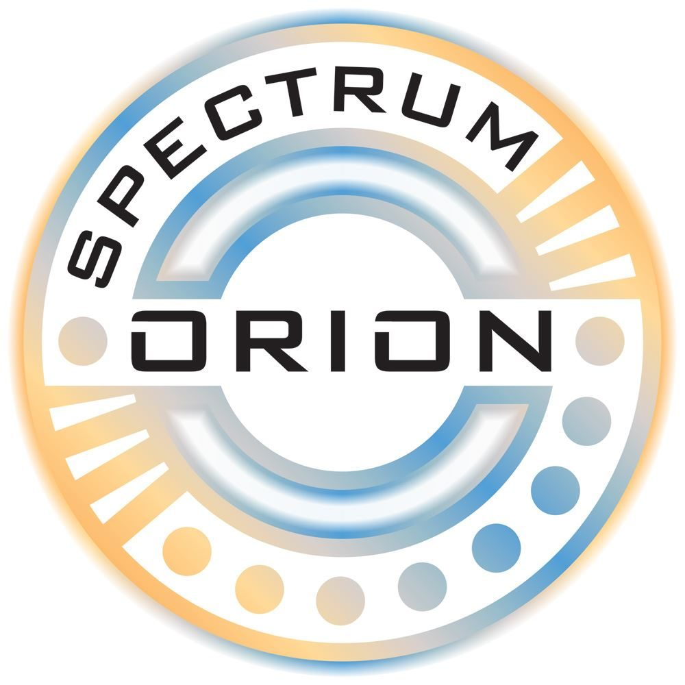 Spectrum-ORION