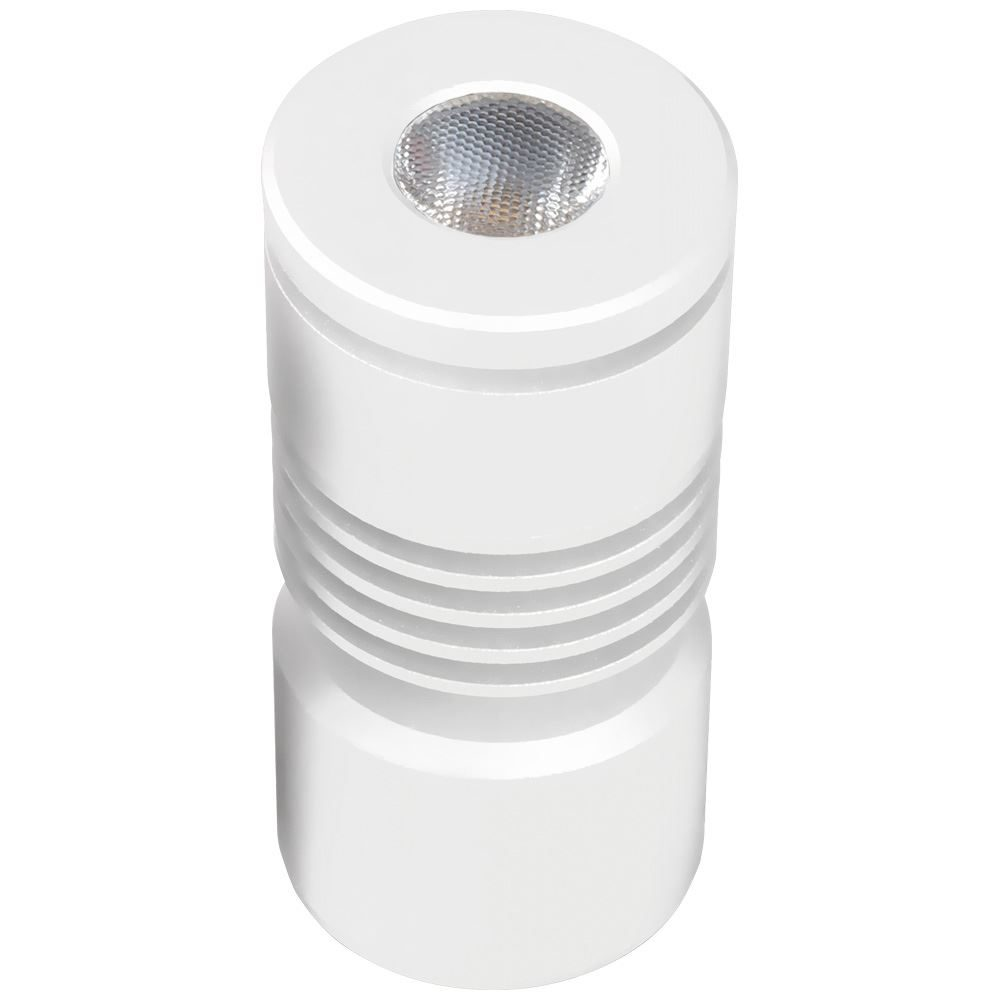 Mini-Track-Light-Adjustable-White-6805-1
