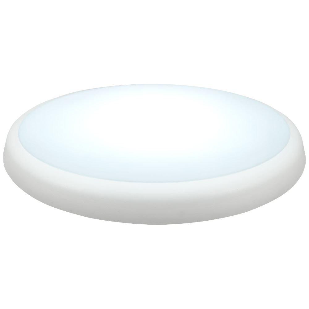 10468 - Melana Select LED Round Bulkhead 18W