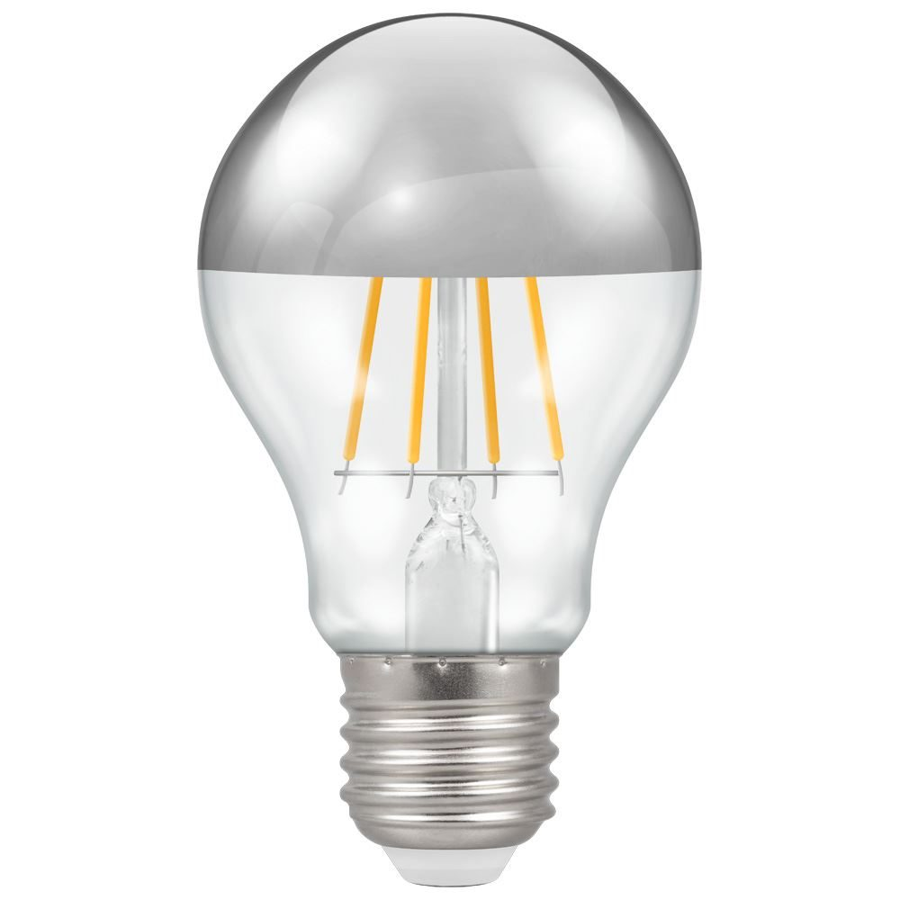 9998-_LED_GLS_Crown_Silver_Filament_5W_Dimmable_2700K_ES-Main