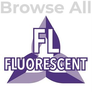 Discontinued Fluorescent