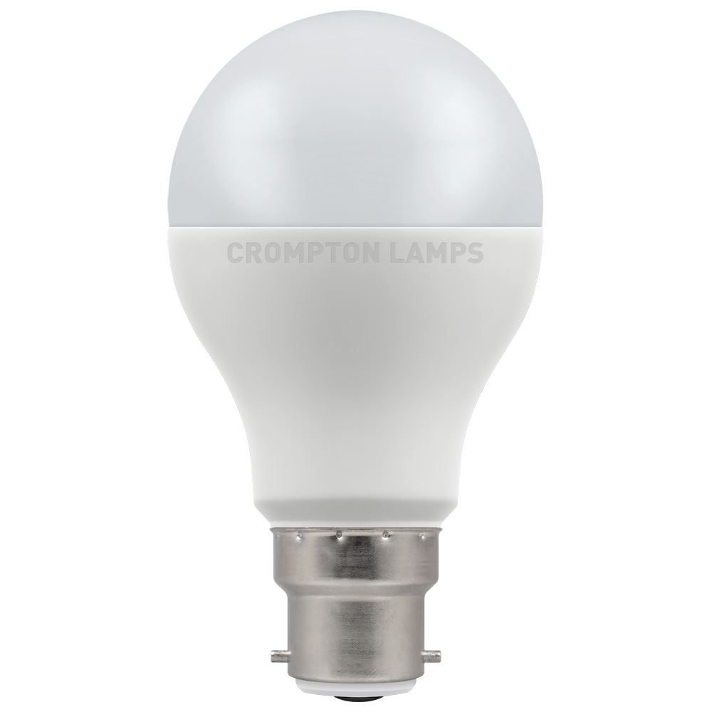 LED-GLS-Thermal-Plastic-14W-Dimmable-2700K-BC-B22d-11892