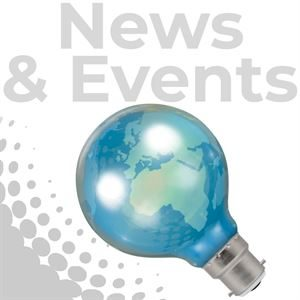 News-and-Events