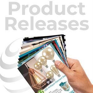Product-Releases