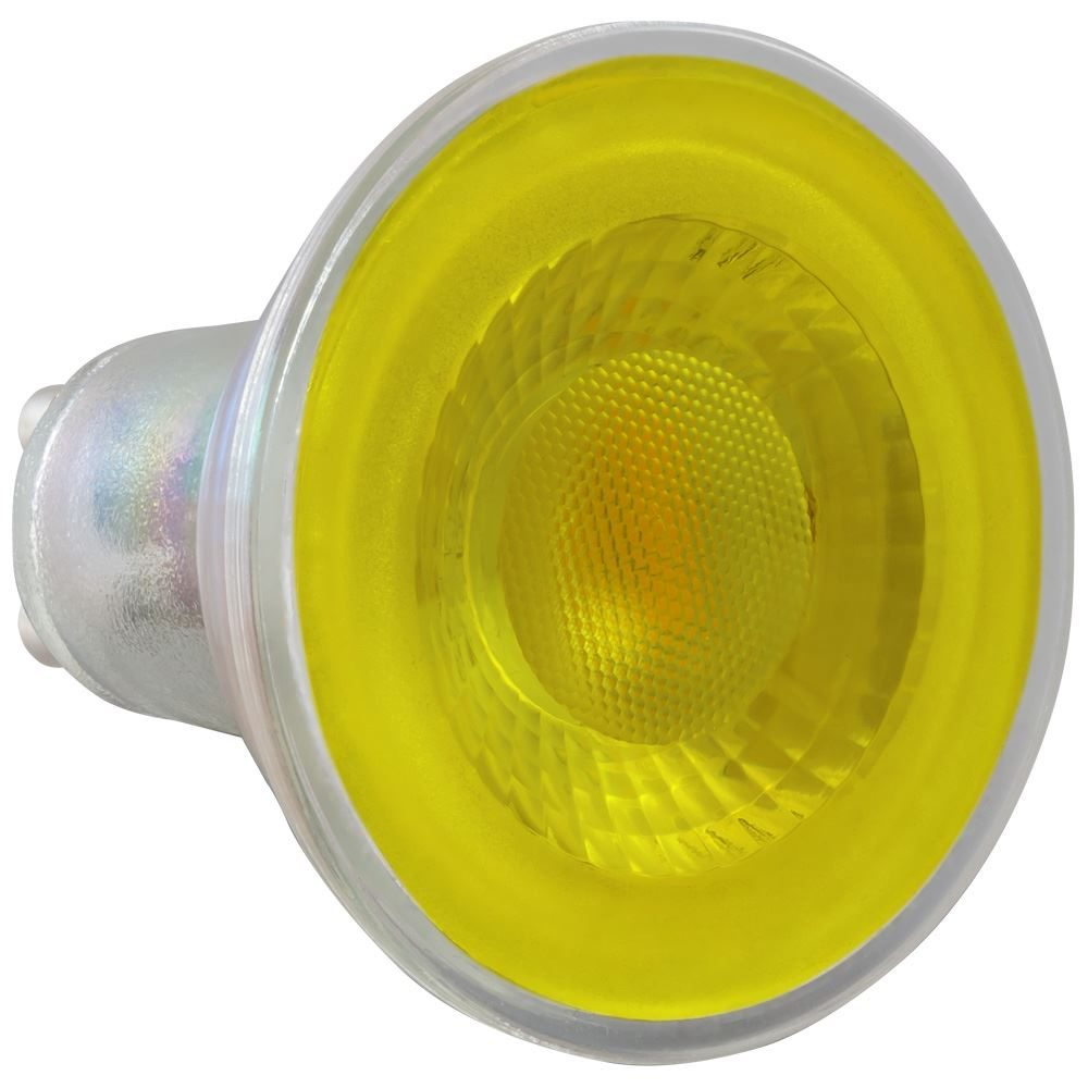 GU10-LED-45W-Yellow-9486