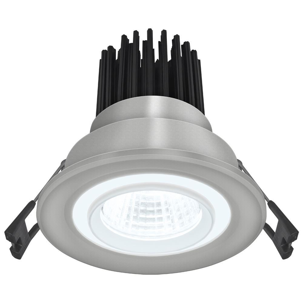 Hera-3-in-1-Integrated-Downlight-7628